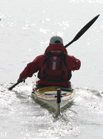 paddling-for-the-horizon